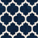 Link to Dark Blue of this rug: SKU#3115790