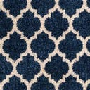 Link to Dark Blue of this rug: SKU#3115786
