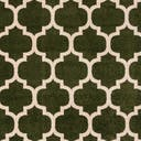 Link to Dark Green of this rug: SKU#3115825
