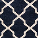 Link to Navy Blue of this rug: SKU#3116005