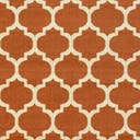 Link to Light Terracotta of this rug: SKU#3116719