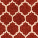 Link to Light Terracotta of this rug: SKU#3115826