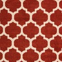 Link to Light Terracotta of this rug: SKU#3115827