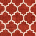 Link to Light Terracotta of this rug: SKU#3115801