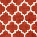 Link to Light Terracotta of this rug: SKU#3115911