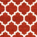Link to Light Terracotta of this rug: SKU#3115790