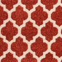 Link to Light Terracotta of this rug: SKU#3115786