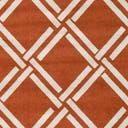 Link to variation of this rug: SKU#3116501
