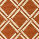 Link to variation of this rug: SKU#3116083