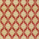 Link to Red of this rug: SKU#3117567