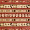 Link to variation of this rug: SKU#3123282