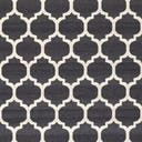 Link to Black of this rug: SKU#3120029