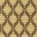 Link to variation of this rug: SKU#3114363