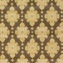 Link to Brown of this rug: SKU#3114363