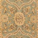 Link to Light Green of this rug: SKU#3117874
