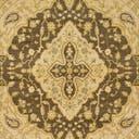 Link to variation of this rug: SKU#3114428