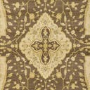 Link to variation of this rug: SKU#3114427