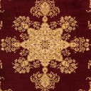 Link to Red of this rug: SKU#3118148