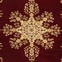 Link to variation of this rug: SKU#3118151