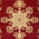 Link to Red of this rug: SKU#3118151