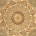 Link to Light Green of this rug: SKU#3118154