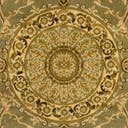 Link to Light Green of this rug: SKU#3118157