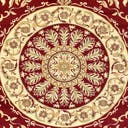 Link to Red of this rug: SKU#3118154