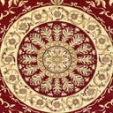 Link to Red of this rug: SKU#3118163