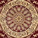 Link to Red of this rug: SKU#3118161
