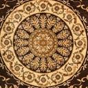 Link to variation of this rug: SKU#3118155
