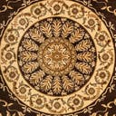 Link to Brown of this rug: SKU#3118163