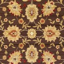 Link to Brown of this rug: SKU#3118167