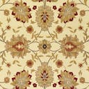 Link to Cream of this rug: SKU#3118167