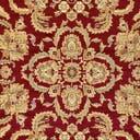 Link to variation of this rug: SKU#3118174