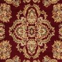 Link to variation of this rug: SKU#3118176