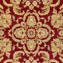 Link to variation of this rug: SKU#3118177