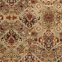 Link to Light Green of this rug: SKU#3118181
