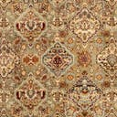 Link to Light Green of this rug: SKU#3118182