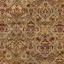 Link to Light Green of this rug: SKU#3118195
