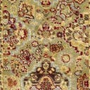 Link to Light Green of this rug: SKU#3118184