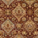 Link to Red of this rug: SKU#3118181