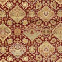 Link to Red of this rug: SKU#3118182