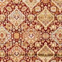 Link to Red of this rug: SKU#3118195