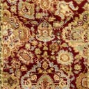 Link to Red of this rug: SKU#3118184