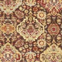 Link to variation of this rug: SKU#3118180