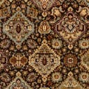 Link to Brown of this rug: SKU#3118181