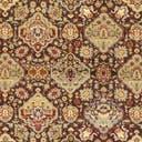 Link to variation of this rug: SKU#3118194