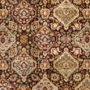 Link to Brown of this rug: SKU#3118195