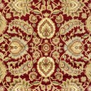 Link to Red of this rug: SKU#3118207
