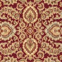 Link to Red of this rug: SKU#3118213